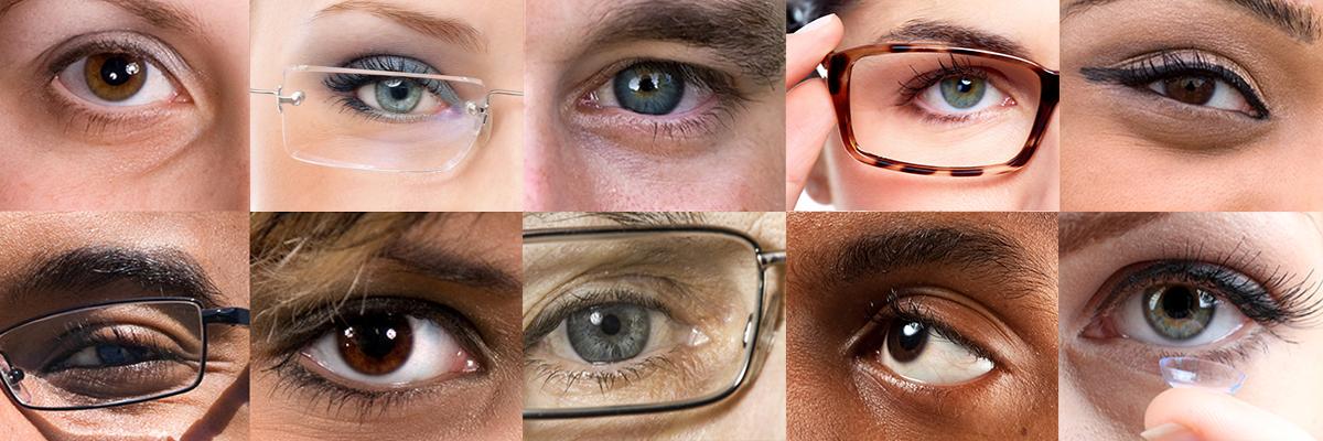 opticians stratford upon avon